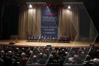 Հայկական վերածնունդ՚՚՚ կուսակցության 2-րդ համագումարը