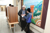NKR Constitutional referendum