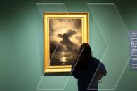 Հայաստանի Ազգային պատկերասրահում բացվեց Այվազովսկու ծննդյան 200-ամյակին նվիրված ցուցահանդես