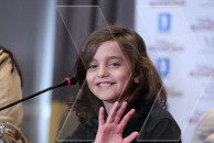Little Karabakh singer heading to Junior Eurovision