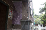 32 Abovyan Street: A concealed problem