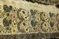 National Gallery of Armenia hosts Western Armenian handmade exhibition