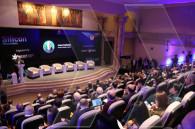«Խելացի լուծումները»՝ Silicon Mountains համաժողովում