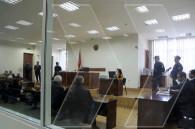 Խաչատուրովի փաստաբանի՝ դատական նիստին չներկայանալու պատճառով նիստը հետաձգվեց