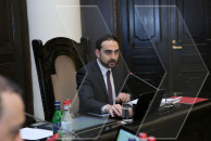 Cabinet meeting 13.02.20