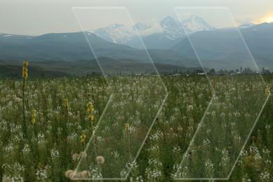 Բացահայտելով Հայաստանը. դեպի Ապարան