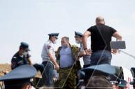 Ոստիկանները բերման ենթարկեցին ավտոերթի պատրաստվող Նարեկ Մալյանին ու այլոց