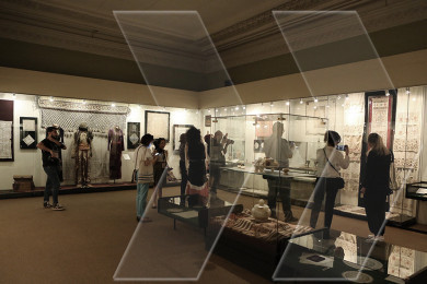 "Within the framework of the ""Museum Day / Night"" event ARARAT Museum invites to reveal several museums in Yerevan"