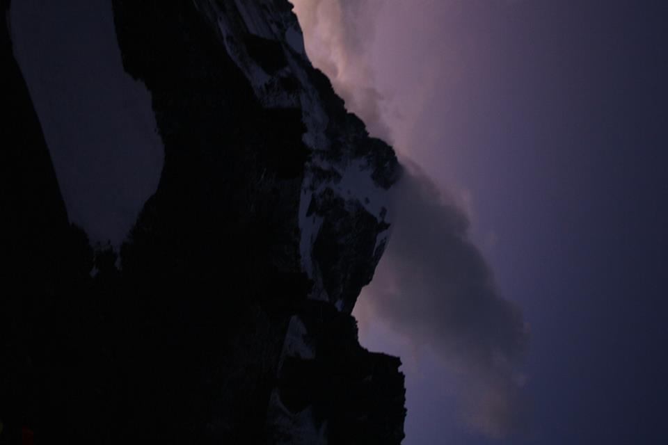 На высочайшей вершине мира – Эвересте – дважды за 2016 год были подняты флаги Армении и НКР