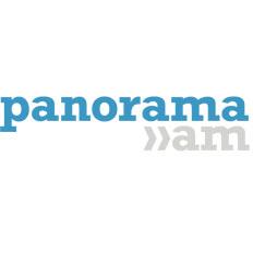 Պանորամա