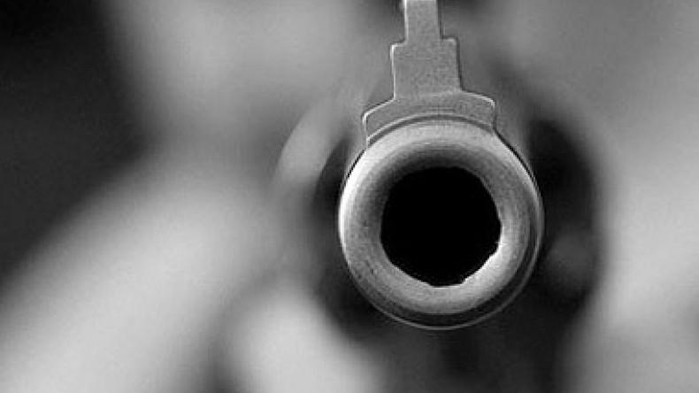Убит владелец ночного клуба бесплатный конный клуб москва