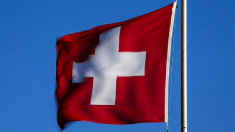Швейцария расширила санкции против России - Панорама   Новости Армении 74fc33f7fbb