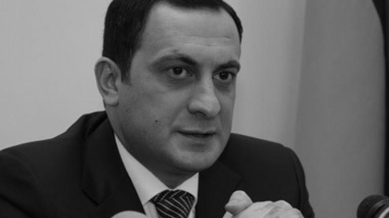 Контрольная служба президента выявила вопиющие нарушения в  Контрольная служба президента выявила вопиющие нарушения в Котайкской области