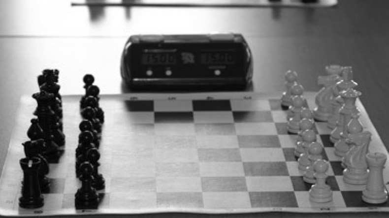 an analysis of the concepts of chess as the worldwide sport activity Read chapter 2 how experts differ from novices:  of people who have developed expertise in areas such as chess, physics  provided for a very careful analysis of the conditions of specialized learning and the.