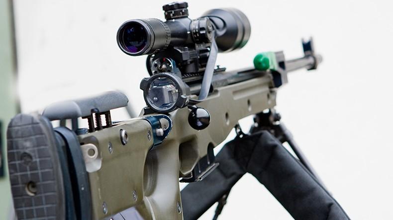 Вследствие стрельбы ВС Азербайджана ранены 2 военнослужащих Армии обороны НКР