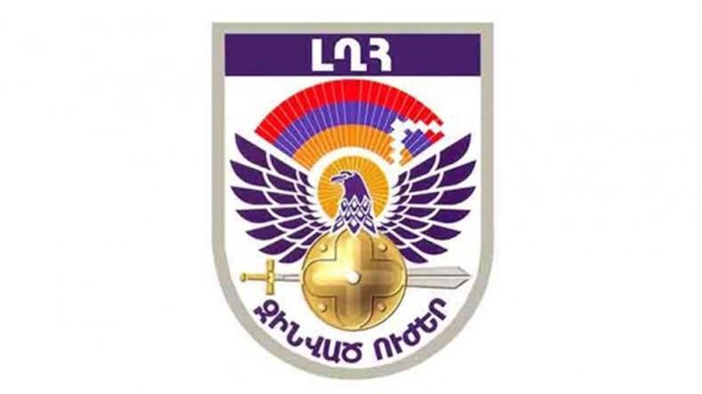ՊԲ զինծառայողներ են զոհվել