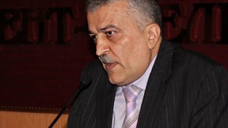 Талышский активист: Если азербайджанцы такие «миролюбивые», почему переданные армянской стороне тела убитых были обезглавлены и обезображены?