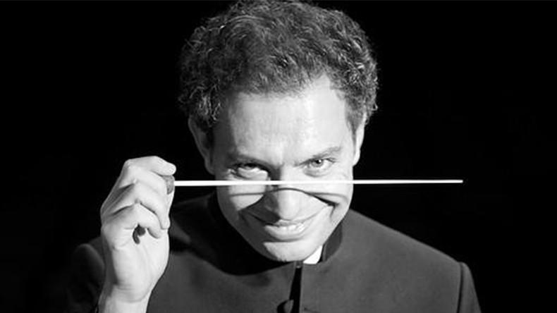 Միխալիս Իկոնոմու. Արամ Խաչատրյանի անվան միջազգային մրցույթը մեծարժեք իրադարձություն է աշխարհի երաժշտական հանրության համար