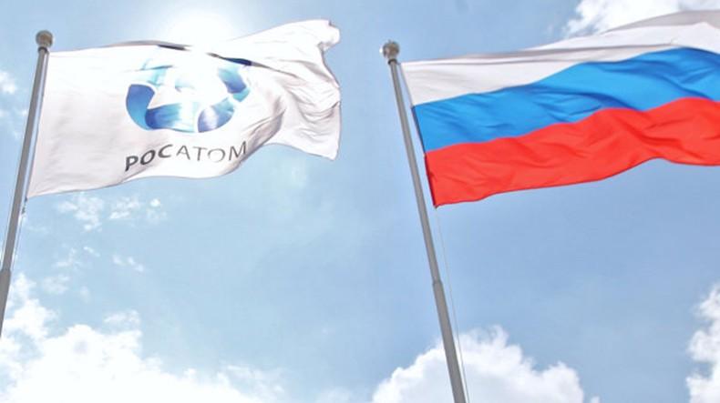 Россия готова брать на хранение и переработку отработавшее ядерное топливо с Армянской АЭС