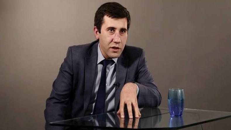 Омбудсмен НКР: Неприемлемый инцидент с 8-летним Лукой Варданяном – проявление проводимой Азербайджаном политики армяноненавистничества