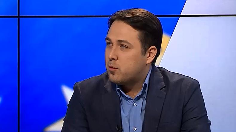 Украинский эксперт: Создание с Россией объединенной системы ПВО не повлияет на отношения Армении с НАТО