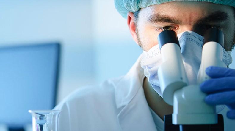 Ավստրալիացի բժիշկները հայտարարել են ՁԻԱՀ-ի դեմ հաղթանակի մասին