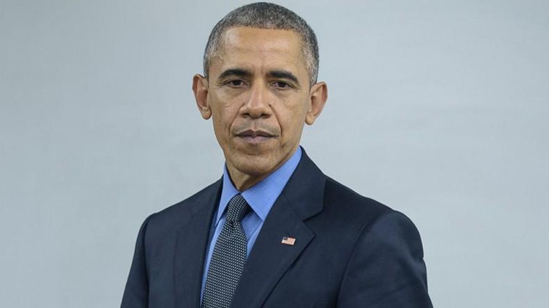 Пока в Турции готовят аресты 140 членов Верховного суда, Обама созывает совет нацбезопасности США