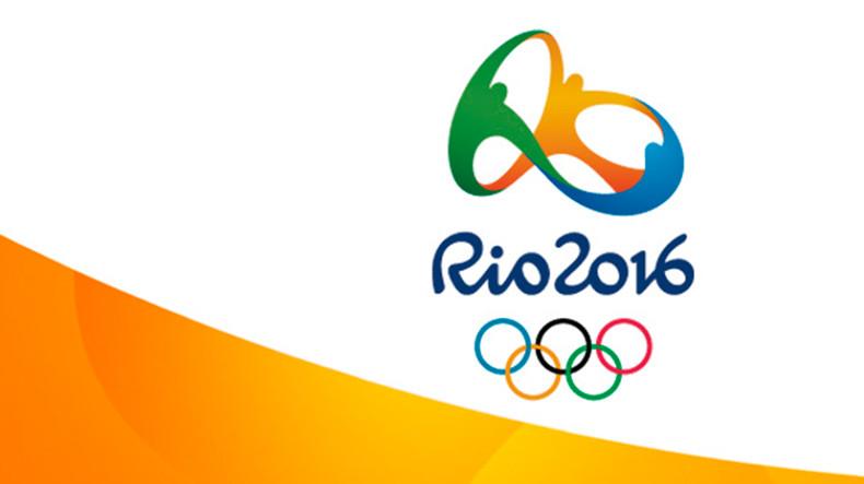 46 երկրի ղեկավար ներկա կլինի «Օլիմպիադա-2016»-ի բացման արարողությանը
