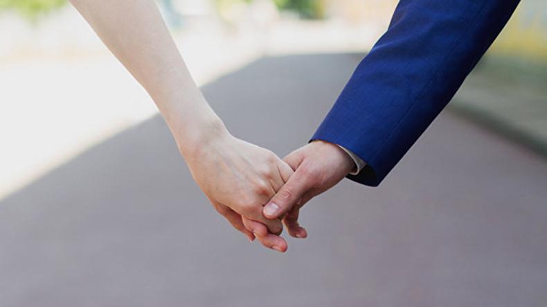 Психологи назвали секрет счастливого брака – полноценный ночной сон