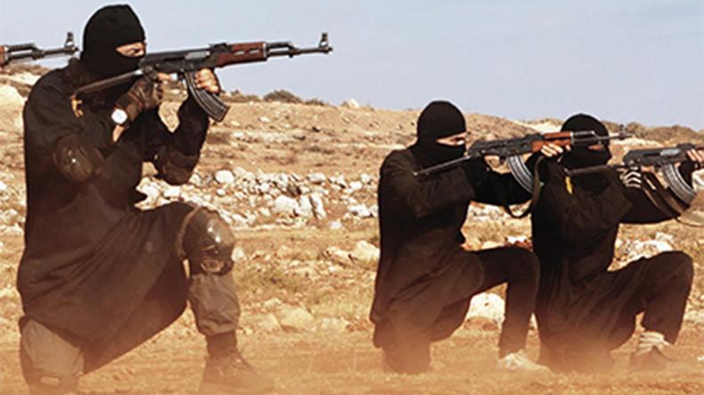 В Сирии и Ираке обнаружены более 70 массовых захоронений жертв «Исламского государства»