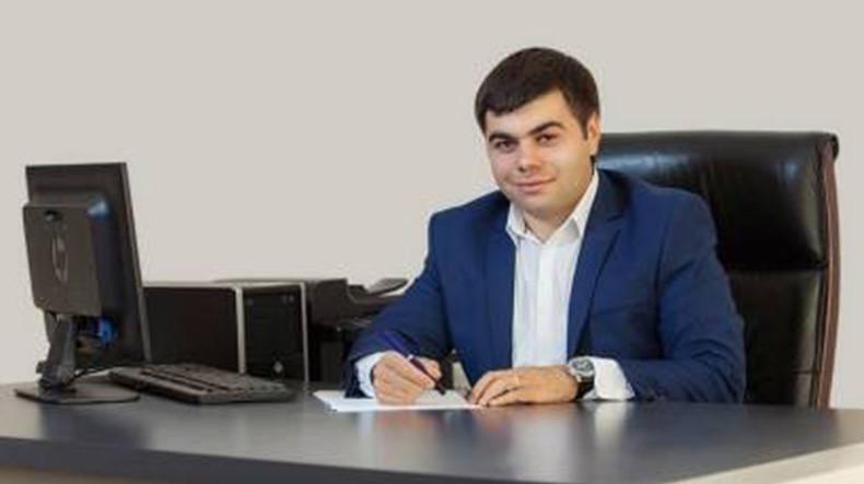 Мэром Аштарака избран Товмас Шахвердян. Предварительные данные ЦИК Армении