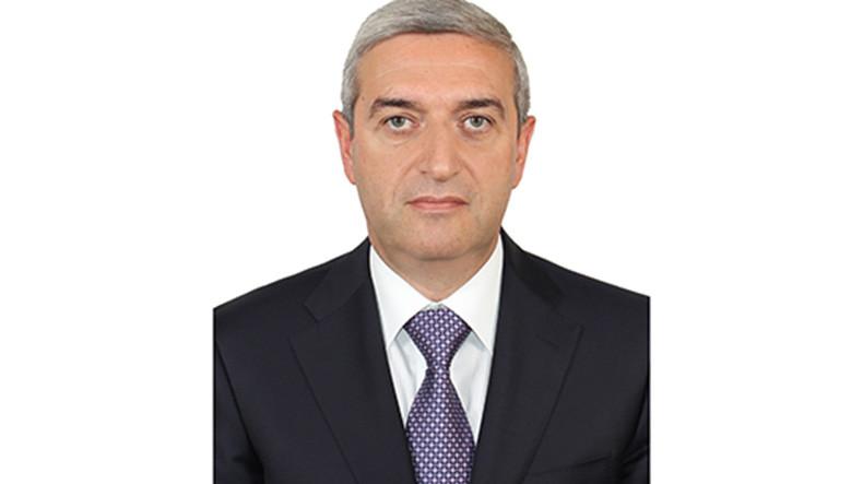 «Грапарак»: Представитель «Ростелеком» не просто так назначен министром транспорта, связи и ИТ