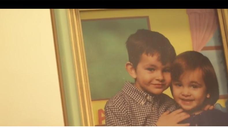 Шестилетний американец написал письмо Бараку Обаме с предложением принять в свою семью сирийского мальчика из Алеппо
