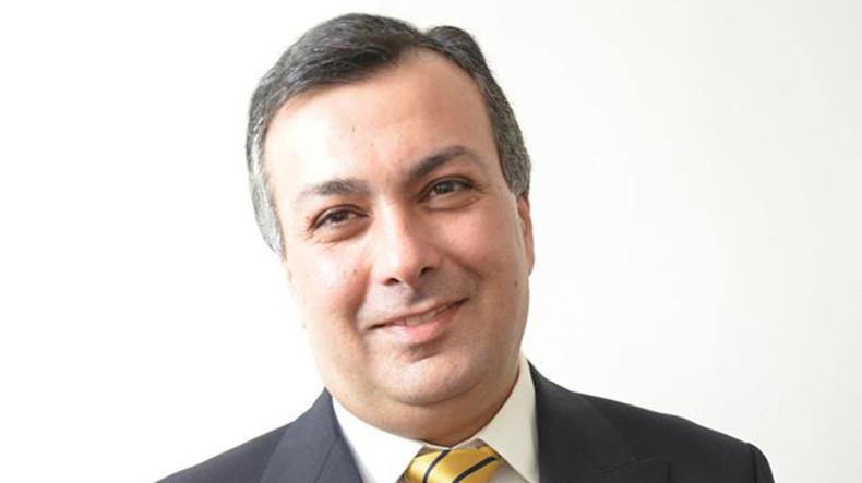 Армен Амирян назначен министром культуры Армении