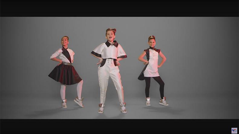 «Մանկական Եվրատեսիլ». Ներկայացվել է հայաստանյան երգն ու տեսահոլովակը