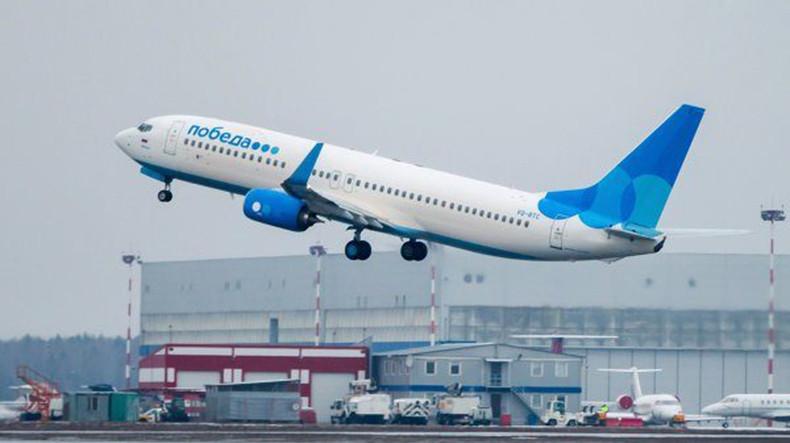 Представитель ГУГА Армении: Дешевизна авиабилетов на рейсы Москва-Гюмри не значит низкого уровня безопасности полетов