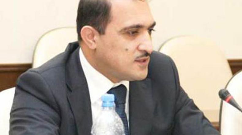 Кризис в Азербайджане: учителя уже 2 месяца не получают зарплат, а к концу года ожидается рекордно высокая инфляция