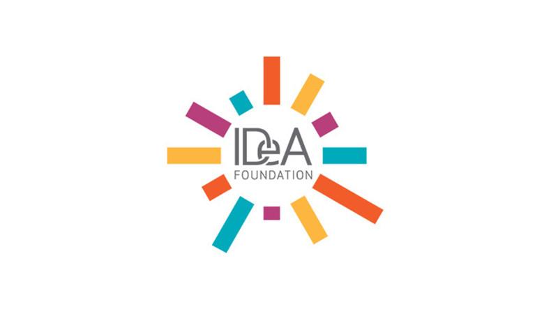 При содействии фонда IDeA в Армению прибыли 13 сирийских армян из Алеппо