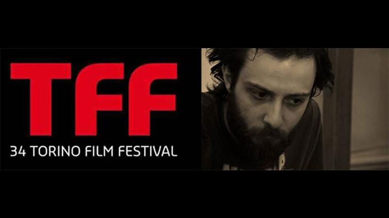 Հալեպահայ կինոբեմադրիչ Ավո Գաբրիելյանի ֆիլմը Թուրինի միջազգային փառատոնում արժանացել է գլխավոր մրցանակին