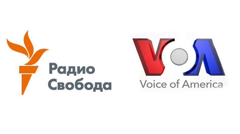 На фоне реакционных поправок в сфере диффамации в Азербайджане заблокированы сайты «Радио Свобода» и «Голоса Америки»