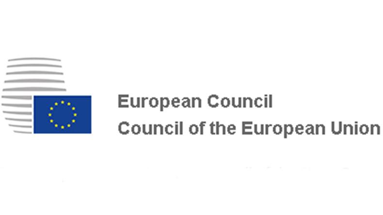 Евросоюз начинает переговоры с Арменией по заключению всеобъемлющего авиационного соглашения