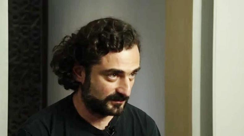 Эксперты: Новый закон избавит архитекторов Армении от диктата заказчика и повысит степень ответственности