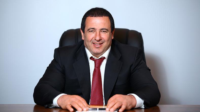 Политсовет партии «Процветающая Армения» просит Гагика Царукяна вернуться в активную политику