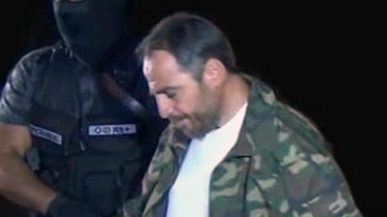 «Հաց բերող» Արթուր Սարգսյանը գտնվում է բժիշկների դինամիկ հսկողության տակ. Պարզաբանում