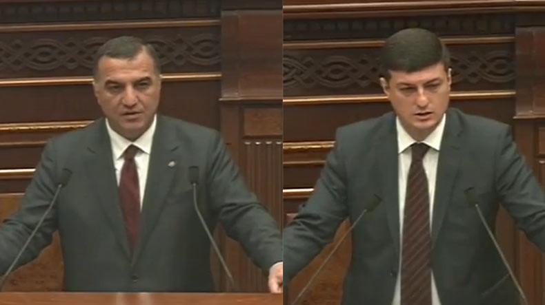 В Армении граждане, пострадавшие от пыток, смогут получать материальную компенсацию