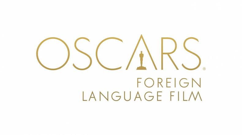 В шорт-лист премии «Оскар» в номинации «Лучший фильм на иностранном языке» вошли 9 картин