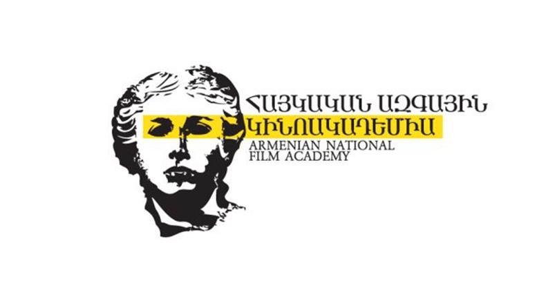В Армении объявлены лауреаты первой кинопремии «Анаит»: фильм Мгера Мкртчяна «Линия» о карабахской войне победил в серии номинаций