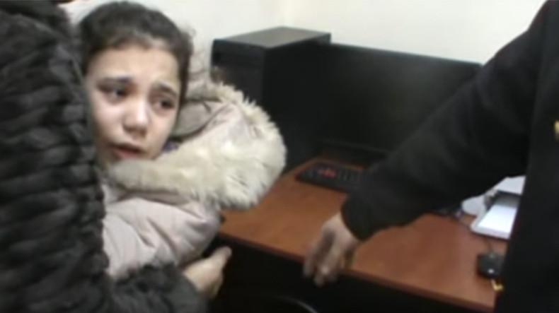 Политик: Насилие в отношении 10-летней девочки свидетельствует о легитимизации пыток властями Азербайджана