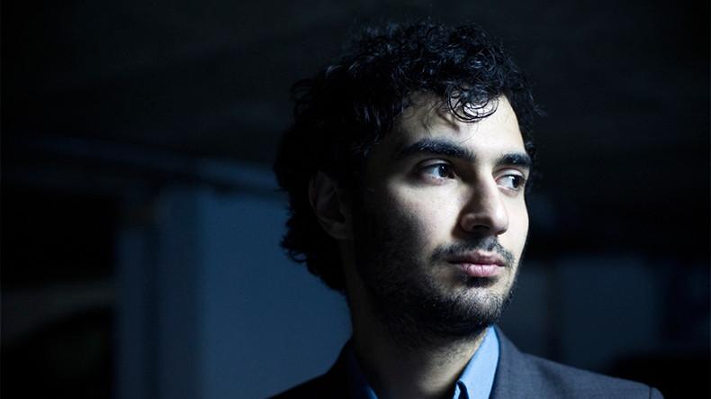 Джазовый пианист Тигран Амасян выступит с более 10 концертами в различных странах мира