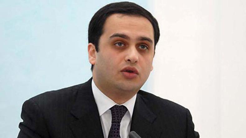 Пресс-секретарь второго президента Армении: Роберт Кочарян проживал и проживает в Ереване